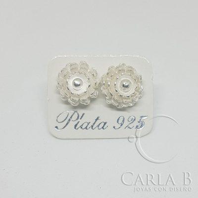 eaa7b606425d Aros Bulgari art F018 - Carla B.